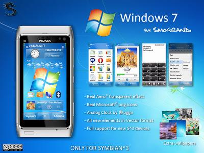 Swype windows phone keyboard mod 2. 1. 4435 nokia n8 s^3 anna.