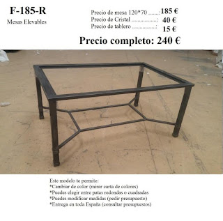 F-185-R%2BRadiador%2B-%2Bcopia.jpg