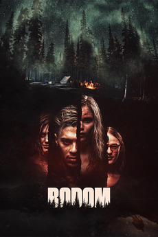 Download Film Horror Bodom (2016) Buray Subtitle Indonesia
