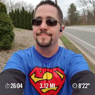 running 0417