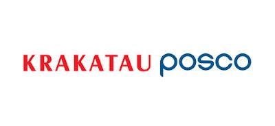 Lowongan Kerja PT Krakatau Posco Energy