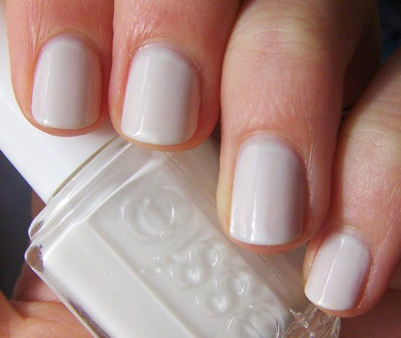 The Best Wedding Nail Polishes From Essie And Opi