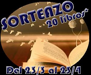 http://modusleyendi.blogspot.com.es/2016/03/sorteo-conjunto-dia-del-libro-17.html?m=1