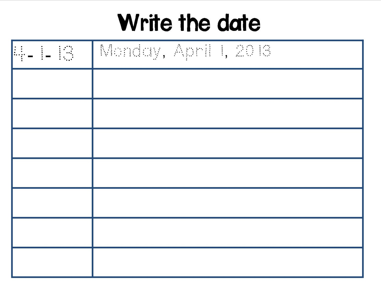 Writing adapted screenplay 2013 calendar