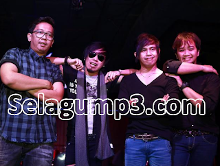 Download Kumpulan Lagu Mp3 Terbaik Band Radja Full Album Paling Populer Lengkap