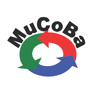 2 Job Opportunities at Mucoba Bank PLC