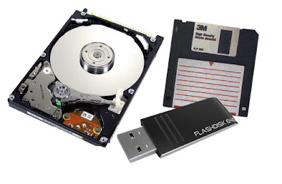 perangkat keras komputer dan fungsinya wikipedia