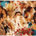 MISS UNIVERSE 1994 : Fast Facts, Rumors, Scoops, Controversies