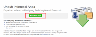Cara Download Semua Foto Yang Ada Di Akun Facebook Sekaligus √  Cara Download Semua Foto Yang Ada Di Akun Facebook Secara Sekaligus