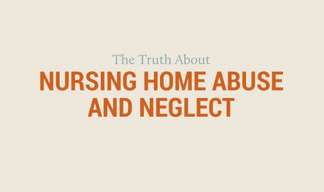 Image: The Truth About Nursing Home Abuse and Neglect