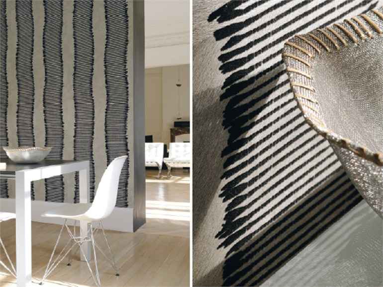 Top Decorare con le Righe - Architettura e design a Roma OQ24