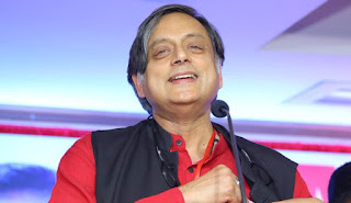 summons-issued-against-cong-leader-shashi-tharoor-over-scorpion-remark