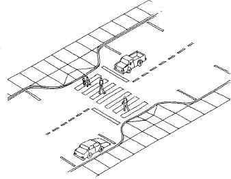 Civil Engineering News