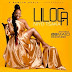 Liloca - Niyo Tsaka (Bawito Music) (DOWNLOAD) [2019]