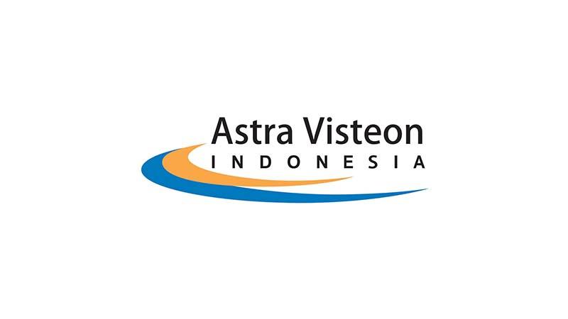 Lowongan Kerja PT Astra Visteon Indonesia, SMA SMK Semua Jurusan