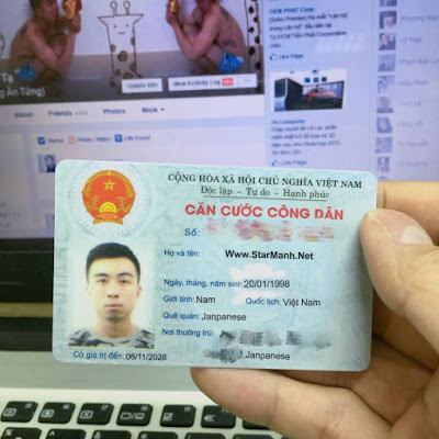 Share PSD CNMD Nam Mới Nhất