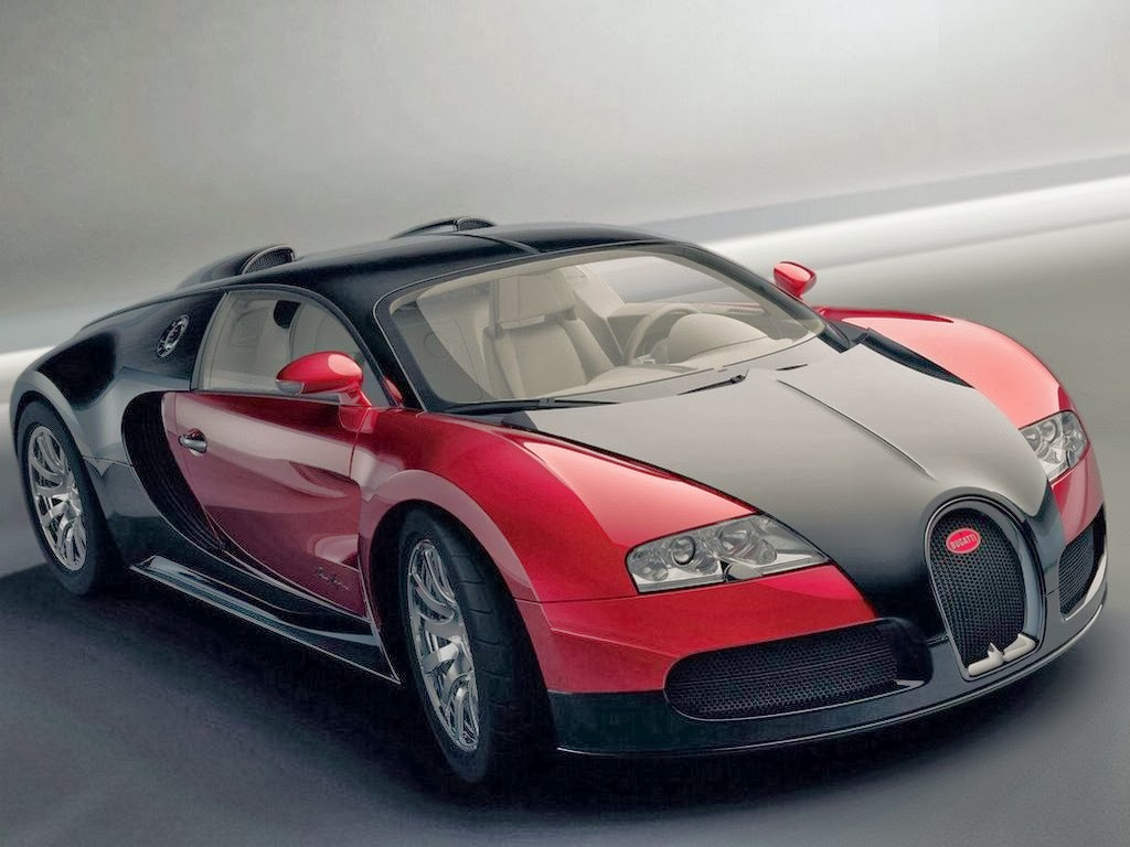 Worlds Most Expensive Cars Pics Collection 2014 Love