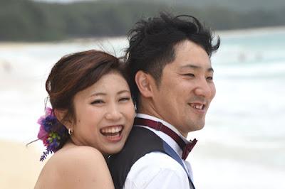 Takahiro & Minami