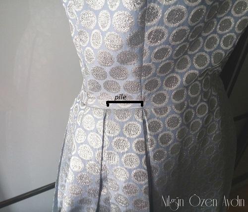 www.nilgunozenaydin.com-brokar elbise-dikiş-dikiş blogu-dikiş sitesi-vintage elbise