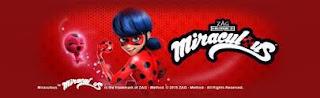Jouet Figurine LadyBug Bandai rigolo