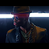 VIDEO: Diamond Platnumz – Sikomi Watch / Download