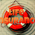 Razones para tomar un seguro de vida