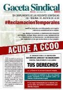http://www.ccoo.es/cms/g/public/o/8/o165295.pdf