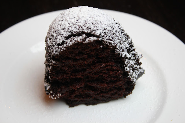 super moist chocolate cake, java cake, chocolate cake, Chocolate coffee cake, Rosevine Cottage Girls Recipe