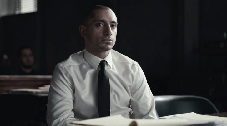 The Night Of - Episode 1.07 - Ordinary Death - Promo