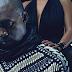 """A exposição continua! Nova versão de """"Famous"""", do Kanye West, é ainda mais machista"""
