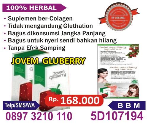 herbal gluberry terbuat dari herbal untuk menghaluskan kulit, gluberry mengandung protein herbal untuk anti aging, obat gluberry terbuat dari herbal untuk jerawat, herbal gluberry mengandung protein herbal untuk mengembangkan metabolisme tubuh