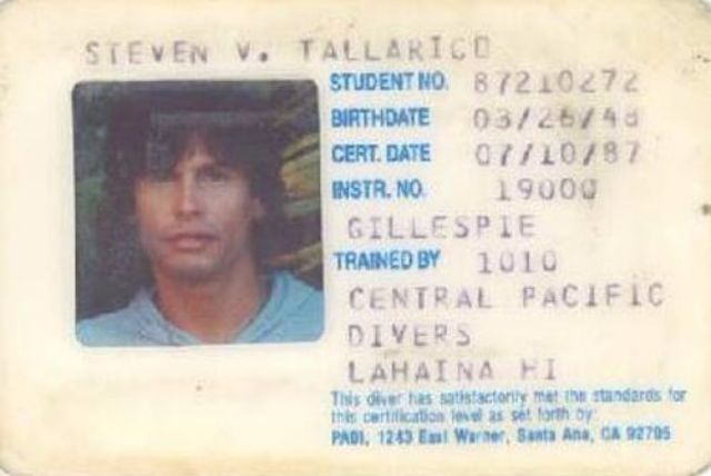 How do celebrities get their drivers licenses updated ...