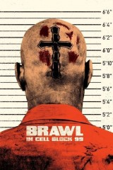 Imagem Brawl in Cell Block 99 2017 - Legendado