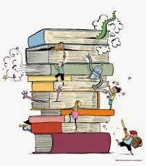 https://www.dropbox.com/s/v832ktwk4qwfjkg/Listado.Biblioteca%20de%20aula%20para%201%C2%BA.doc?dl=0