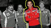 cara-edit-foto-efek-fokus-di-photoshop
