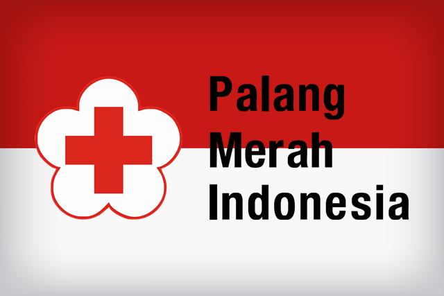 Kata kata bijak hari palang merah indonesia terbaru  Kata kata Hari Palang Merah Indonesia 17 September 2019