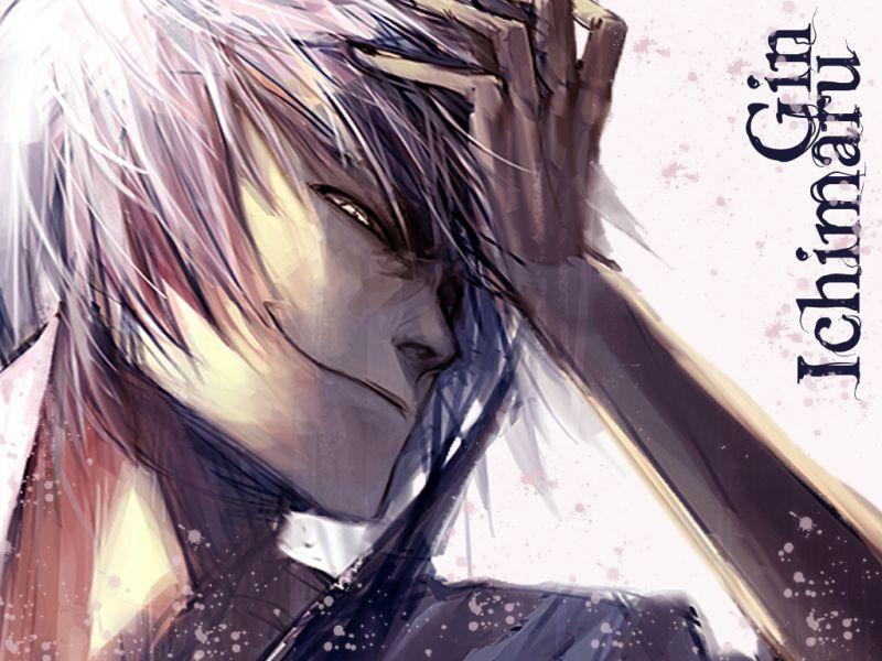 740+ Gambar Anime Yang Keren HD Terbaru