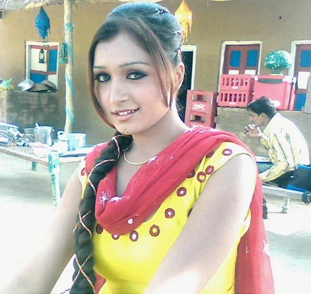 Hd Wallpaper Punjabi Girls Hd Wallpapers-3407