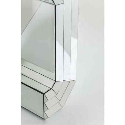 designový nábytek Reaction, interiérový nábytek, luxusní nábytek