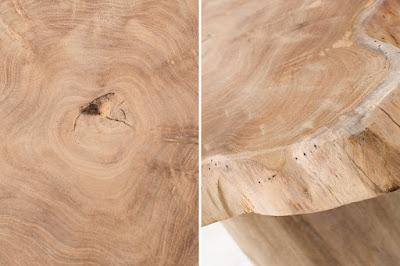 interierový nábytok Reaction, dizajnový nábytok, nábytok z masívu