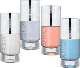 catrice-travel-de-luxe-nail-polish-picture-preview