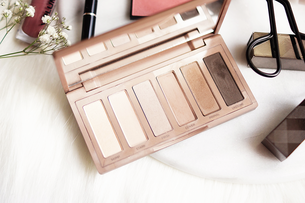 barely-there-beauty-blog-urban-decay-naked-basics-review