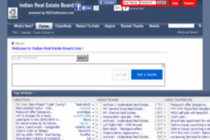 indian real estate board-300x200