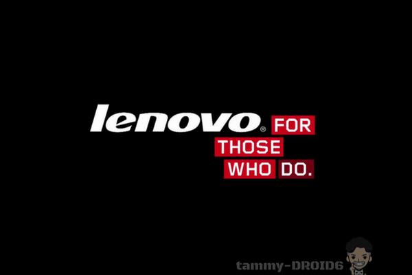 Firmware Lenovo A369i_ROW_Lite_S005_140823 Spflashtool Tested