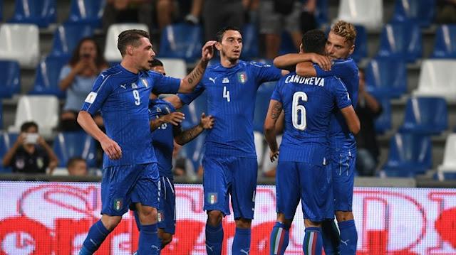 hasil-play-off-kualifikasi-piala-dunia-2018-zona-eropa
