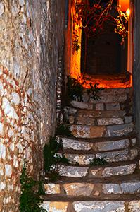 Apirathos - Naxos (4)