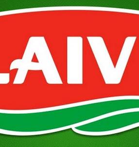 Suspenden fabricación de Leche Laive por condiciones insalubres en planta de Ate Vitarte