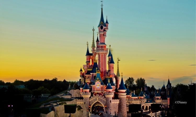 Well-known Ingressos para atrações de Paris e França | Dicas de Paris e França EW28