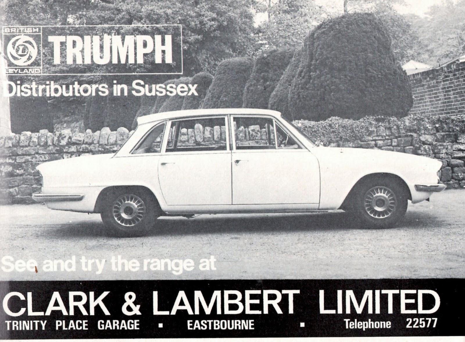 ClarkandLambert1970Advert.jpg