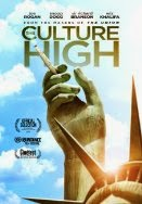 Watch The Culture High Online Free in HD